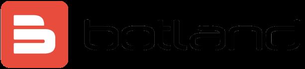 logo van Botland